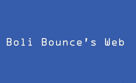 BBounce-slider2-test